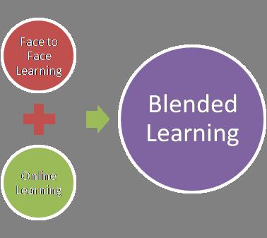 definition of language learning pdf