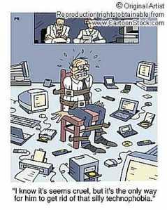 technophobia-comic